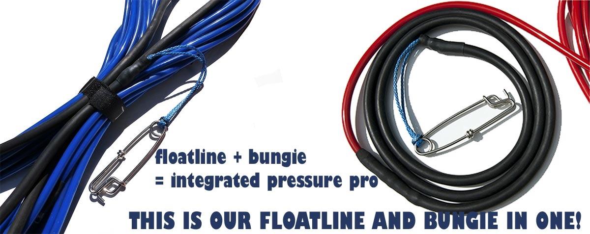Pressure Pro Header